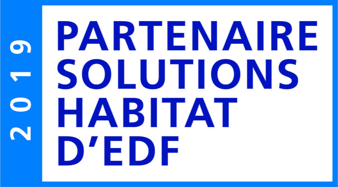 Logo EDF 2019 - Accueil