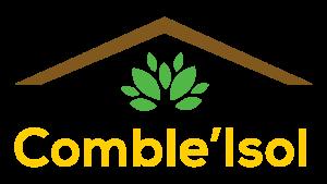 Logo final 1 300x169 - Contact
