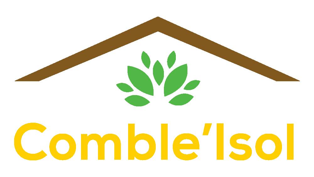 Comble Isol