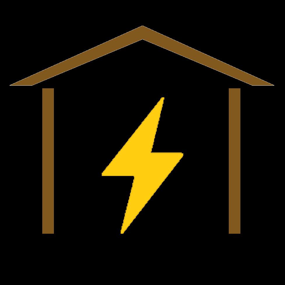 electricite - Calculateur