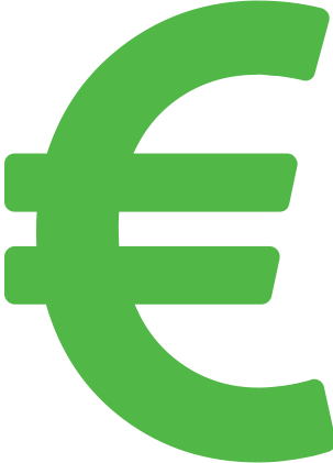 euro currency symbol - Calculateur