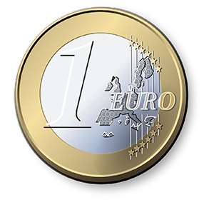 euro small - Comment ?
