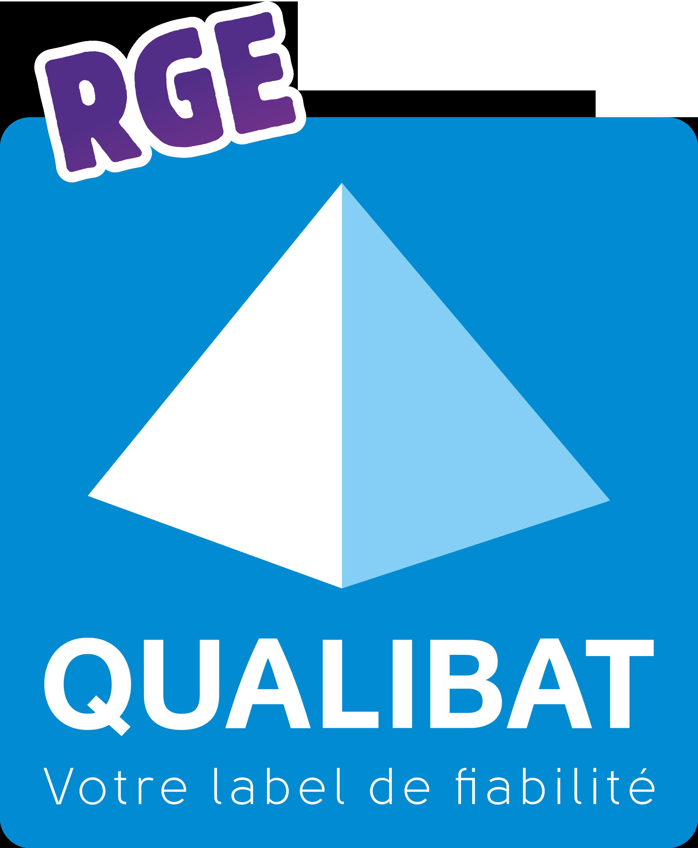 logo qualibat RGE 2015 300dpi RVB - Qui sommes-nous ?