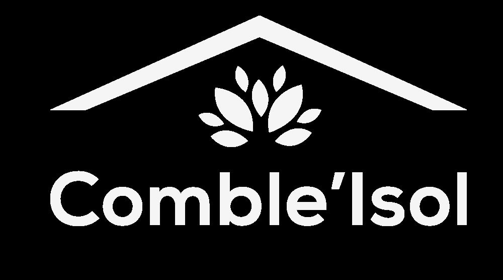 logo phrase court - Accueil